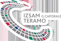 """Istituto Zooprofilattico Sperimentale dell'Abruzzo e del Molise """"G. Caporale"""""""