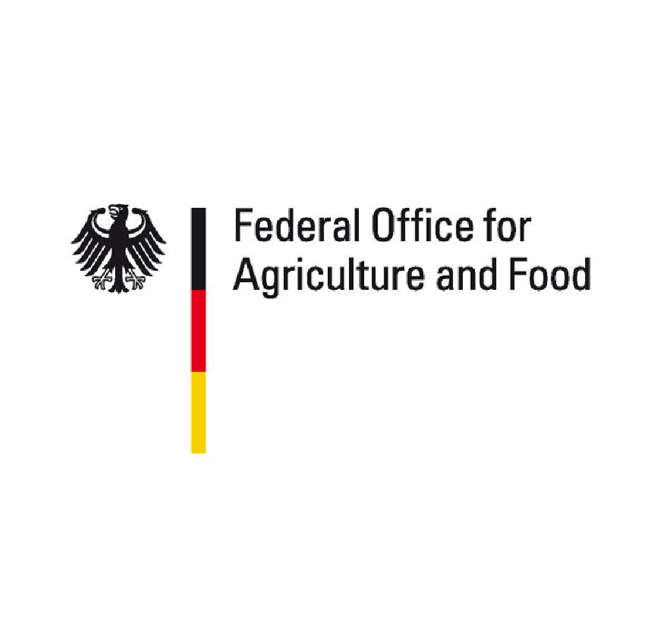 Federal Office for Agriculture and Food