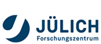 Forschungszentrum Julich GmbH